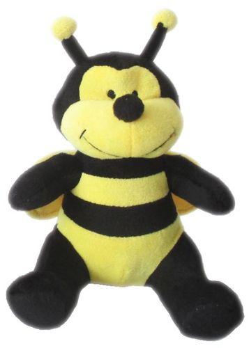BEE SMALL 15CM
