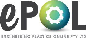 ePOL_Logo_RGB_WEB_72dpi-1.jpg