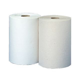 Roll & Kitchen Towel