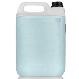 Bulk Liquids for Dispensers