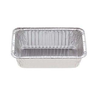 Foil Containers - Medium Deep 441 (500)