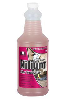 Nilium - Red Clover Tea 1L