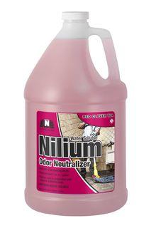 Nilium - Red Clover Tea 3.78L