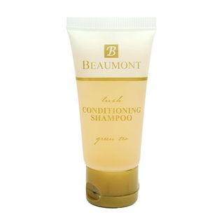 Beaumont Tubes - Cond Shampoo (500)