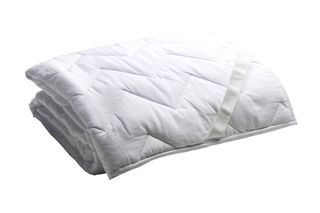 Mattress Protector - Double Strap