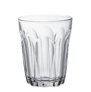 Glasses-Provence Tumbler 220ml