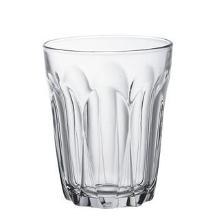 Glasses-Provence Tumbler 220ml