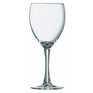 Princesa Wine Glass - 230ml