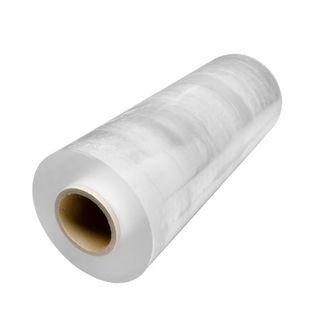 Pallet Wrap 20um 500mmx450m