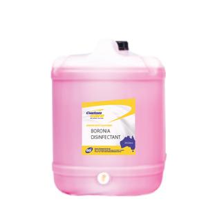 Disinfectant - Boronia 20L