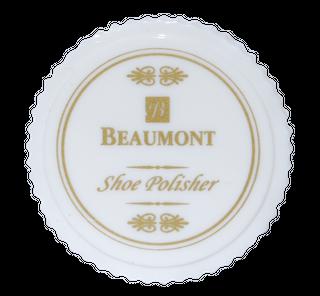 Beaumont Shoe Shines (100)