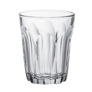 Glasses-Provence Tumbler 160ml