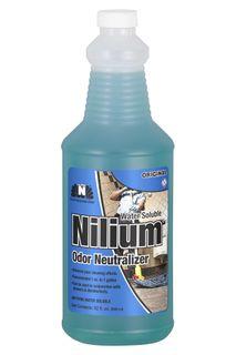 Nilium - Soft Linen 1L