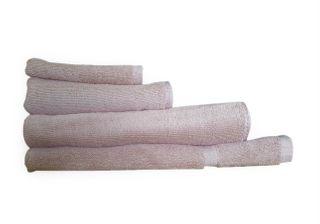 Hand Towel - Royalty Mocha