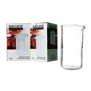 Beaker - Pyrex 6 Cup