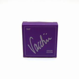 Vacchii Boxed Soap 20g (500)