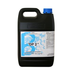 Bracton Beer Line Cleaner DP2 (5L)