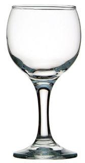 Crysta III Wine - 210ml