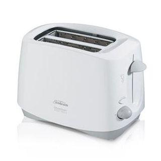 Sunbeam Toaster Quantum 2
