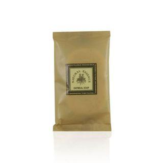 Natural Essence 15g Flow/Wpd Soap (500)