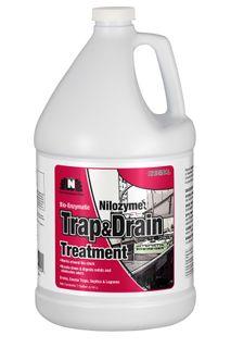 Nilozyme Trap & Drain 3.78L
