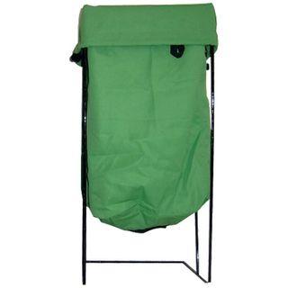 Laundry Bag Standard