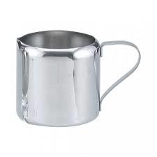 7000 Series Teapot - 400ml