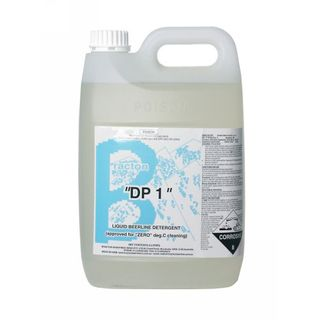 Bracton Beer Line Cleaner DP1 (5L)