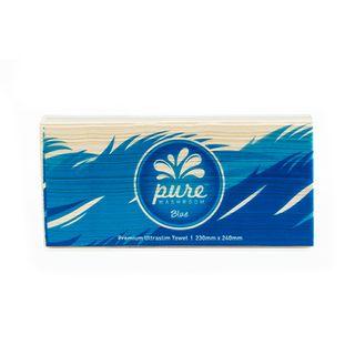 Towel Ultraslim - 2266