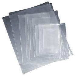 LDPE Bags - 255x205mm (1000)