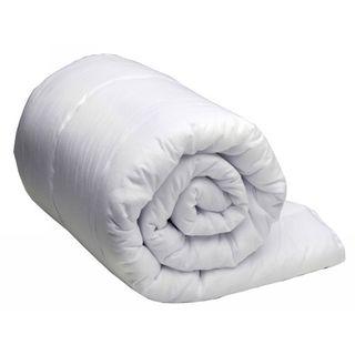 Quilt - Sleep Essentials Double
