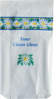 Summer - Glass Covers (1000)