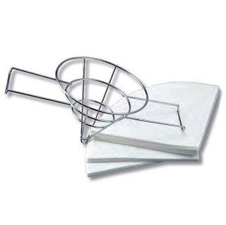 Filter Rack (240x210mm)