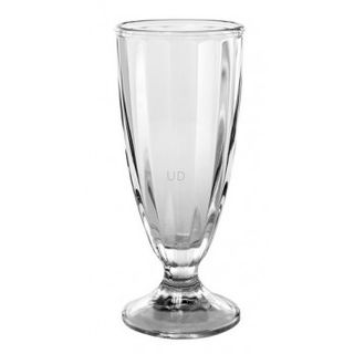 Soda Glasses (Footed) - 360ml