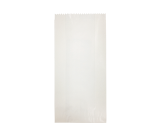 Glassine Bags - 2SO (500)