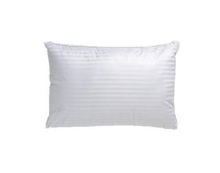 Pillowcases - King Satin Stripe (10mm)
