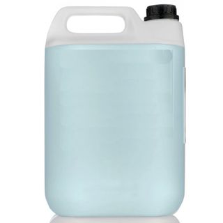 Cond Shampoo/Body Wash Refill (Blue)