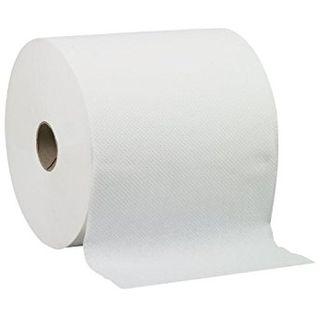 Roll Towel (16x100m)