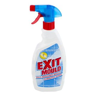 Exit Mould Spray (500ml)