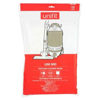 Vacuum Bags - Suit AS4 PC4.0/AS10 (5)