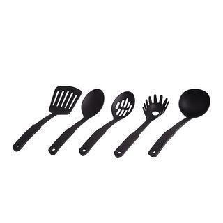 Kitchen Utensil Pack