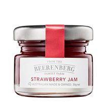 Beerenberg Jars - Strawberry (120)