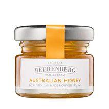 Beerenberg Jars - Honey (120)