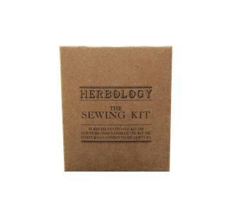 Herbology Sewing Kits - Boxed (250)
