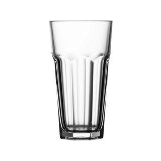 Casablanca Glass 355ml (12)