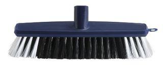 Household Broom No Handle