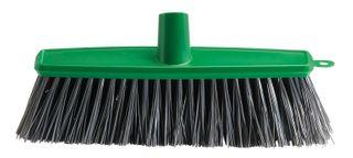 Broom Polypropyene-Driveways/Pavers