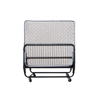 Royalty Bi-Fold Bed