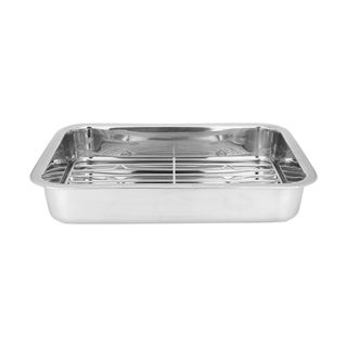 Oblong Baking Dish 2.5L