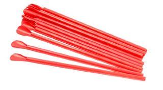 Spoon Straw (10x250)